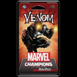 FFG - Marvel Champions: Venom - EN