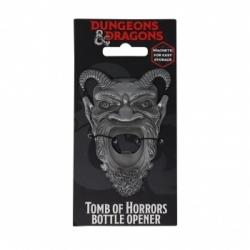 Dungeons & Dragons Premium Bottle Opener
