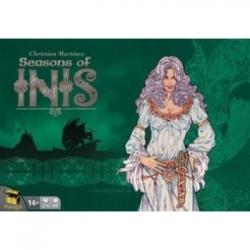 Inis: Seasons of Inis - EN