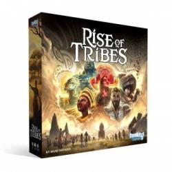 Rise of Tribes - EN