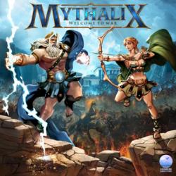 Mythalix - EN
