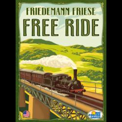 Free Ride - EN