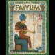 Faiyum - EN