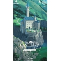 Secrets & Soirees Expansion - Between Two Castles of Mad King Ludwig