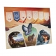 Card game Game of Thrones No Man's Land from Fantasy Flight Games