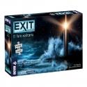 Exit: Puzzle El faro solitario
