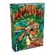 Moctezuma board game from Devir