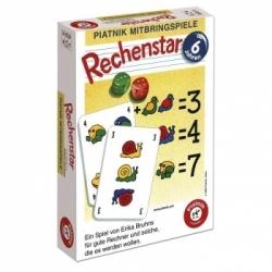Rechenstar - DE