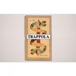 Trappola - DE