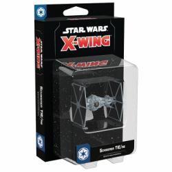 Star Wars: X-Wing 2. Edition - Schwerer TIE/RB - DE