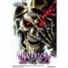WeiSchwarz - Booster Display: Nazarick: Tomb of the Undead (20 Packs) - EN