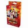 My Hero Academia Collectible Card Game - Deck-Loadable Content Series 2: Crimson Rampage - EN