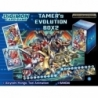 Digimon Card Game - Tamer's Evolution Box 2 PB-06 - EN