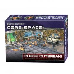 Core Space Purge Outbreak Expansion - EN