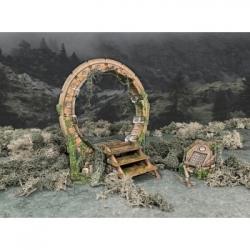 Ancient Portal - EN