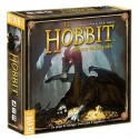 THE HOBBIT - ENCHANTED GOLD (2 Players)