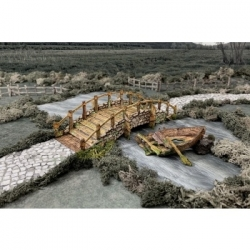 Bridge - EN
