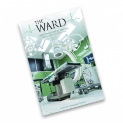The Ward: Acute Care Edition - EN