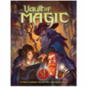 Vault of Magic for 5th Edition - EN