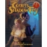 Courts of the Shadow Fey (5E) - EN