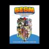 Big Eyes, Small Mouth (BESM) Tokyo Sidekick Supplement - EN