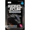 Rebel Scum - EN