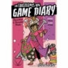 The Excellents RPG - Game Diary - EN