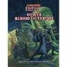 WFRP Power Behind The Throne Enemy Within V3 - EN
