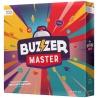 Buzzer Master