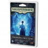 Arkham Horror Lcg - Machinations of time