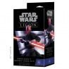 Star Wars Legión: Darth Maul & Droides Sonda Sith Expansión Agente