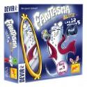 FANTASMA BLITZ 12-5