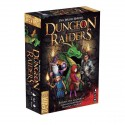 Dungeon Raiders (English)