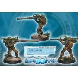 Ariadna - Tankhunter (autocannon)