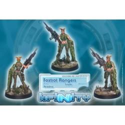 Ariadna - Foxtrot Rangers (sniper)