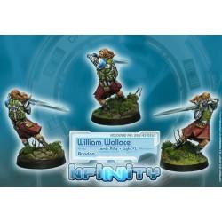 Ariadna - Willian Wallace