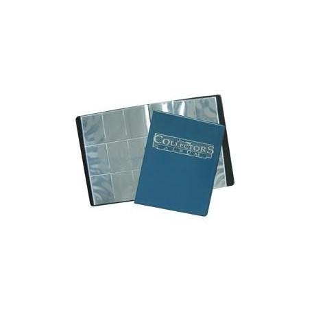Folders Card