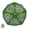 Special dices for table games, miniature games, rol games...