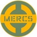 Mercenaries Infinity, provide logistical, tactical and lethal support their rates to anyone willing to pay