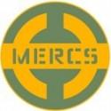 Mercenarios infinity, proveen de apoyo logístico, táctico y letal a cualquiera que esté dispuesto a pagar sus tarifas