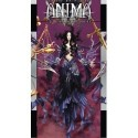 Anima rol game from Edge