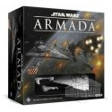 Armada, game of miniatures from the fantastic Star Wars saga