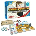 Educational board games to play and learn with kids