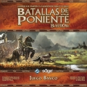 Board Game Battles of Westeros and expansions of houses