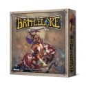 Battlelore basic table game and all available expansions