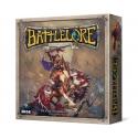Battlelore Juego de mesa básico y todas las expansiones disponibles