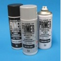 Acrylic Paint ACRYLICOS VALLEJO brand exclusive to paint figures
