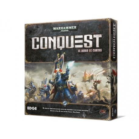 Warhammer 40.000