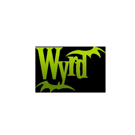 Wyrd Malifaux