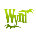 Malifaux Wyrd miniature figures game